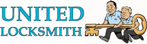 United Locksmith - Locksmiths in Lawrenceville GA
